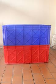 keranjang plastik 2293 p jual produk plastik grosir harga murah