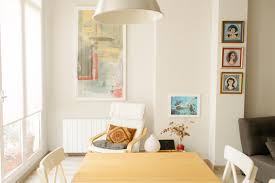 Interior Design Things 5 Things Cluttering Your Home That You Should Get Rid Of Today