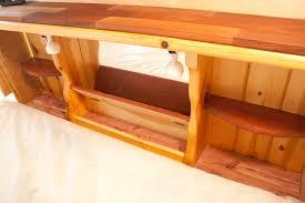 furniture dragon u0027s lair headboard u0026 closets sun dragon