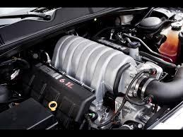 Dodge Challenger Length - 2009 kw dodge challenger engine 1920x1440 wallpaper