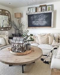 Ideas To Decorate A Living Room Best 25 Fixer Upper Living Room Ideas On Pinterest Living Room