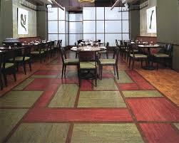 floor design restaurant floor design durodesign