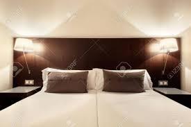 Schlafzimmer Luxus Design Awesome Luxus Schlafzimmer Design Images Ideas U0026 Design
