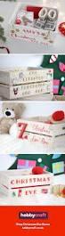 best 25 personalised christmas eve box ideas on pinterest