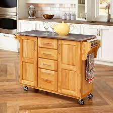 kitchen design marvellous home styles monarch kitchen island