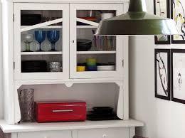 dining room hutch ideas eclectic kitchen by praktyczne i pikne