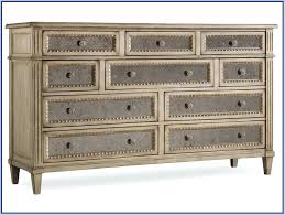 Large Dressers For Bedroom Large Bedroom Dressers Large Dressers For Bedroom Large