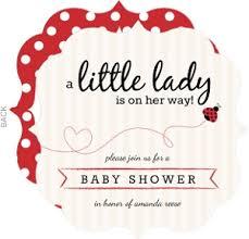 baby girl baby shower baby girl baby shower invitations diabetesmang info
