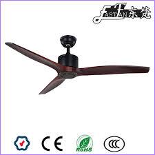 rustic wood ceiling fans east fan 52 inch rustic ceiling fan without light item ef52017