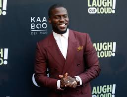 in kevin hart denies being an extortionist wane