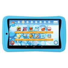 Kids Tablets Toys