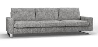 3er sofa grau sofas nach maß konfigurieren bestellen deinschrank de
