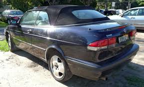 saab repair the best place in phoenix to get yours repaired