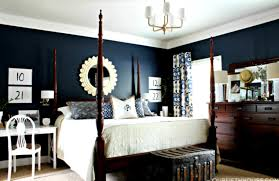 Dining Room Ideas 2013 Bedroom Colors 2013 Tjihome