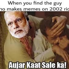 Meme India - dank memes india dank memes india instagram photos and videos