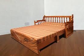 Wooden Sofa Chair Png Bed Room Set Manufacturer Furniture Shop In Kolkata