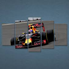online get cheap canvas prints f1 aliexpress com alibaba group