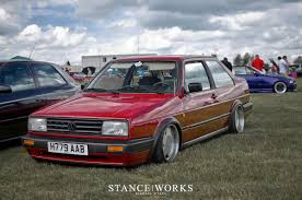 volkswagen jetta stance index of wp content uploads 2012 06