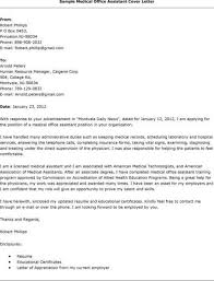beautiful sample cover letter for finance assistant position 89