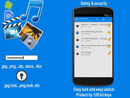 locker master pro apk file locker master apk free tools app for android