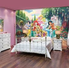 Ideas For Wallpaper In Bedroom Best 25 Kids Room Wallpaper Ideas On Pinterest Baby Wallpaper