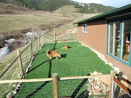 Shade Ideas For Backyard Plastic Grass Mount Hood Village Oregon Artificial Grass For Dogs