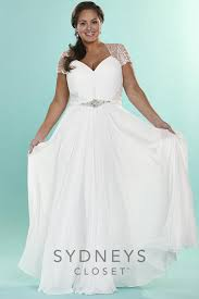 sydney u0027s closet q look bridal worcester ma prom dresses wedding