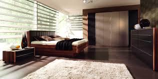 Schlafzimmer Braun Orange Schlafzimmer Braun Gut Auf Moderne Deko Ideen Mit Beige With