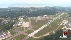 Vermont travel guard images National guard to train in skies over vt n h n y jpg