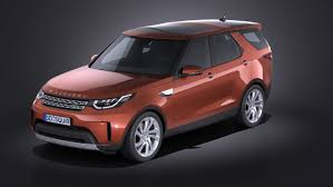 land rover discovery model land rover discovery