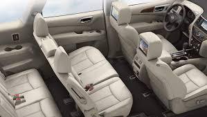 nissan armada north carolina test drive 2017 nissan pathfinder business gaston gazette