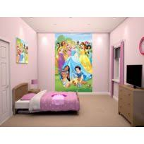 chambre princesse chambre princesse disney achat chambre princesse disney pas cher