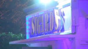 lexus of palm beach pbc mayor calls for shut down of night club after string of