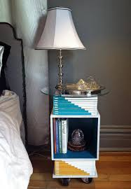 Contemporary Makeup Vanity Bedroom Furniture Sets Contemporary Bedside Table Modern Makeup