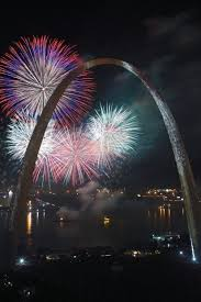 new year s st louis 78 best st louis arch images on gateway arch arches