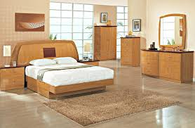 bedroom furniture for small room storage beds for small rooms sdautomuseum info