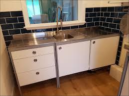 free standing kitchen counter kitchen free standing kitchen sink ikea ikea cabinet shelf ikea
