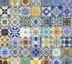 marokkanische fliesen einfarbig beste inspiration für ihr