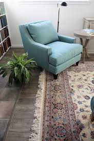 family room flooring the reveal http creativehome