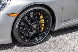 porsche mission e wheels 2018 porsche 911 gts review