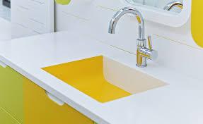 bathroom basin ideas 15 bathroom design ideas homebuilding renovating