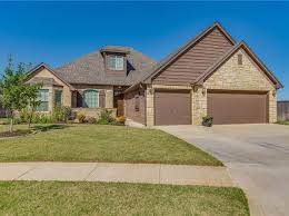 oklahoma city real estate oklahoma city ok homes for sale zillow