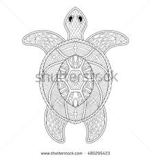 tortoise shell print stock images royalty free images vectors