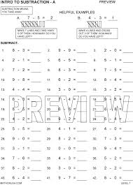 21 best kumon images on pinterest homeschool kids worksheets