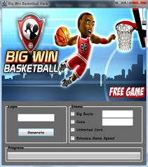 big win football hack apk big win basketball hack tool cracksage hack tool