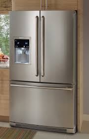 electrolux french door refrigerator a 1 appliance ideas