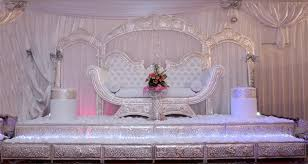 location trone mariage pas cher formidable decoration table salle a manger 6 trone mariage