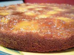 gluten free vegan pinapple upside down cake life is good gluten free
