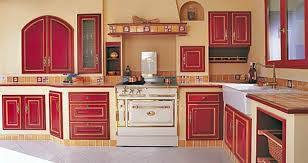 cuisine et beige cuisine beige et noir free cuisines en blanc best deco