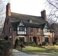 English Tudor Home 97 Best Tudor Style Homes Images On Pinterest Tudor Style Tudor